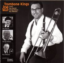 Trombonekings Cover small